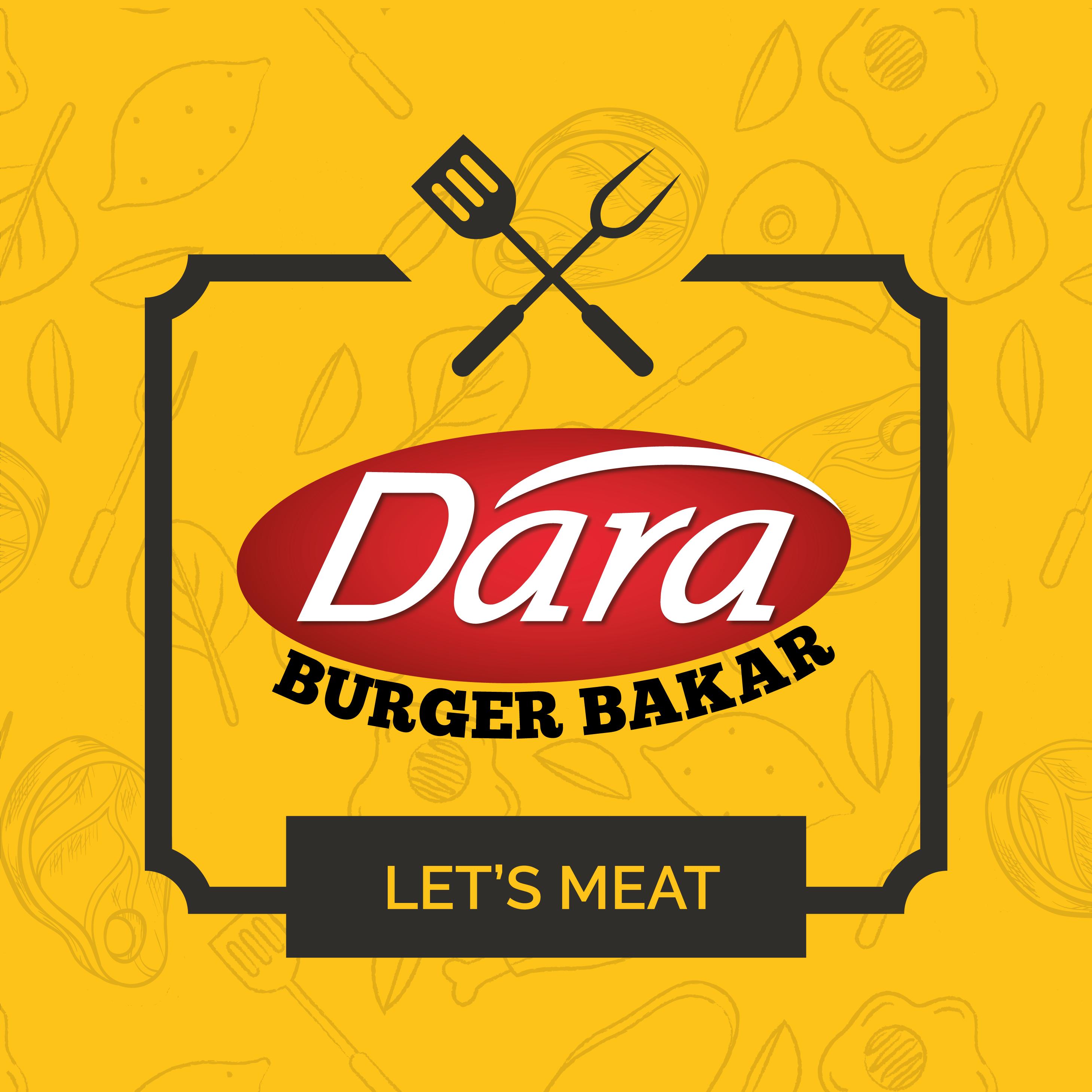 dara-burger-menu-v2-03__2918x2917.png